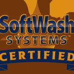 softwash certification